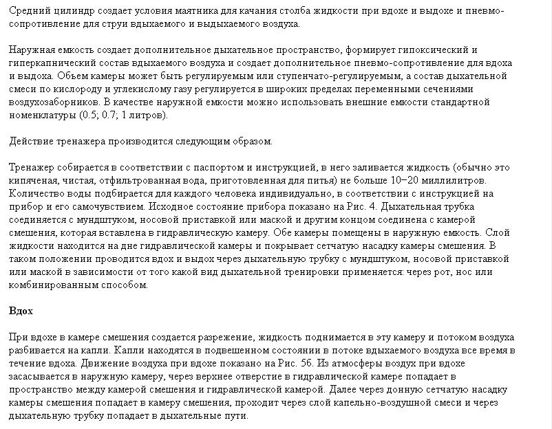 http://s1.uploads.ru/QqgCE.png