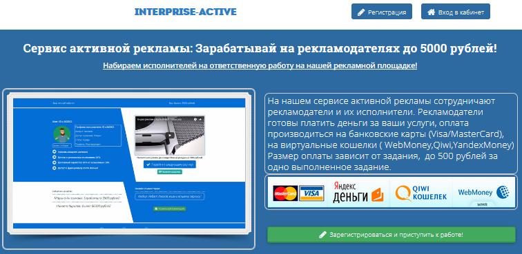 http://s1.uploads.ru/Qtn0d.png