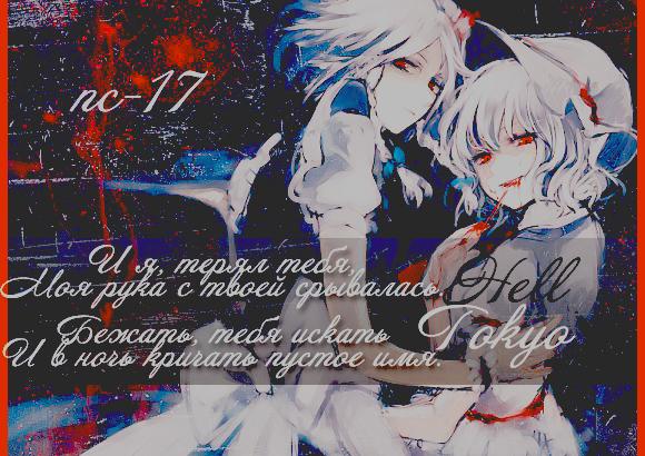 http://s1.uploads.ru/QyVIo.jpg