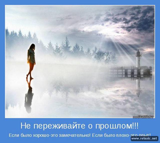http://s1.uploads.ru/R0eFd.jpg