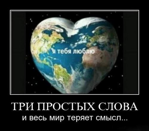 http://s1.uploads.ru/R2E8B.jpg