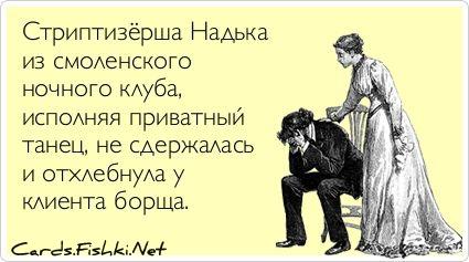 http://s1.uploads.ru/R6EXf.jpg