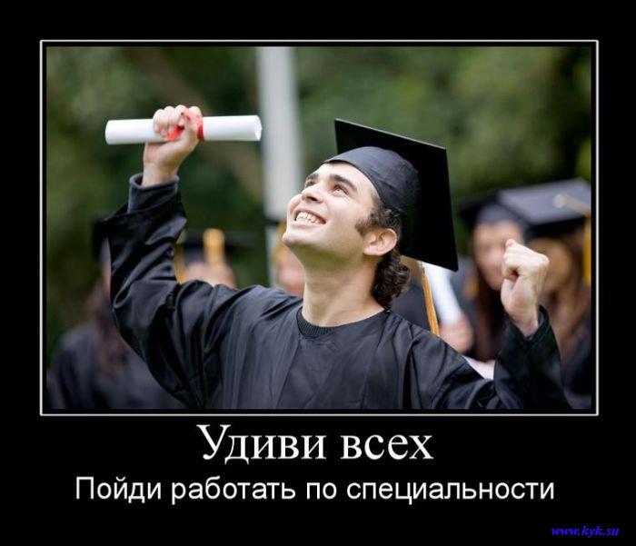 http://s1.uploads.ru/RJybo.jpg