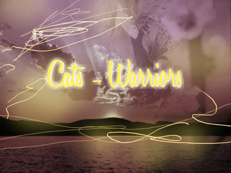 http://s1.uploads.ru/RTUNa.jpg