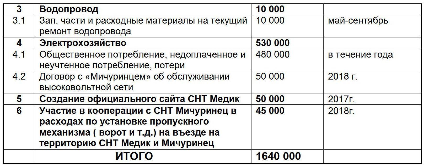 http://s1.uploads.ru/RUtCr.jpg