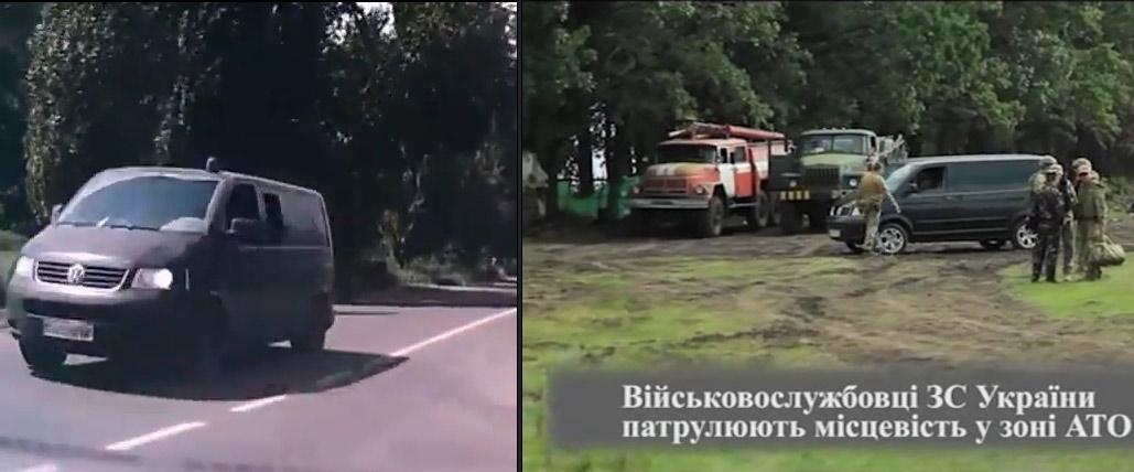 http://s1.uploads.ru/RZCh1.jpg