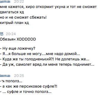 http://s1.uploads.ru/RjJIE.png