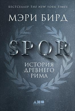 http://s1.uploads.ru/Rkrn1.jpg