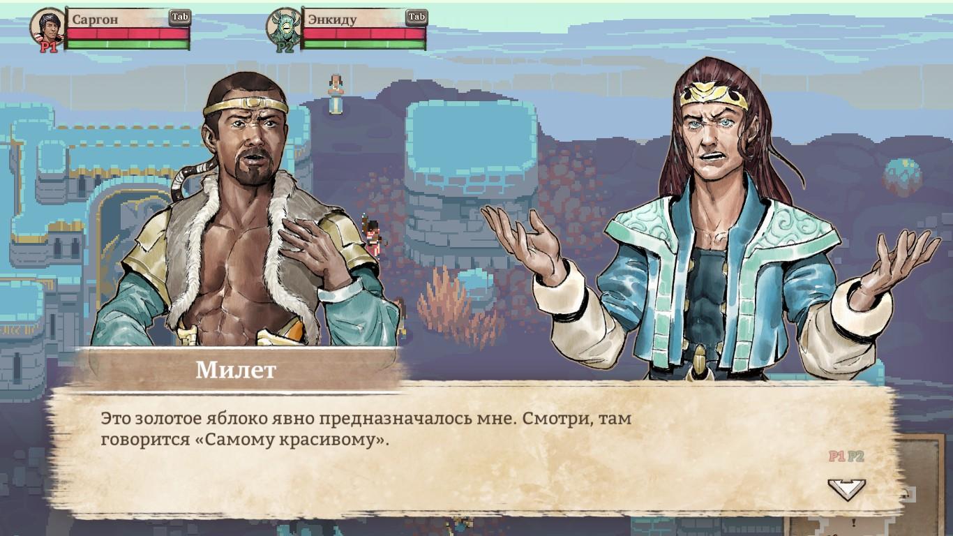 http://s1.uploads.ru/RtjuT.jpg