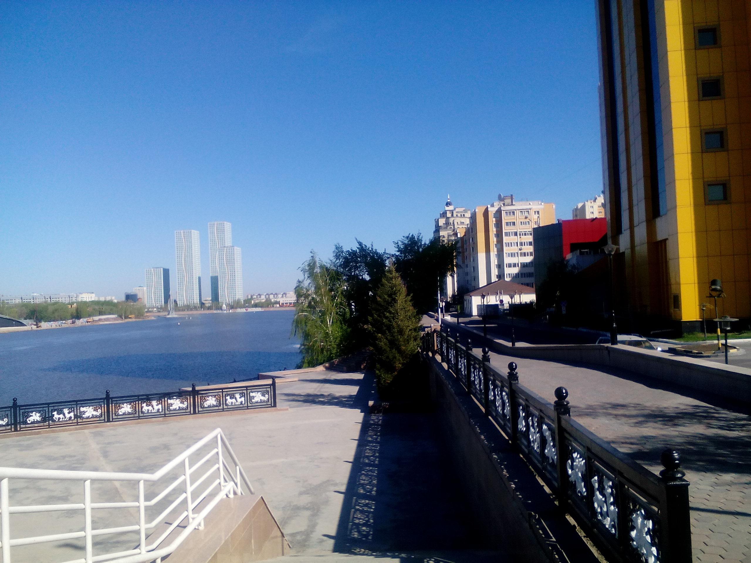 http://s1.uploads.ru/Rwqm2.jpg