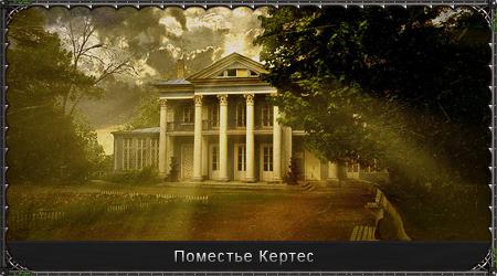 http://s1.uploads.ru/S0gmh.jpg