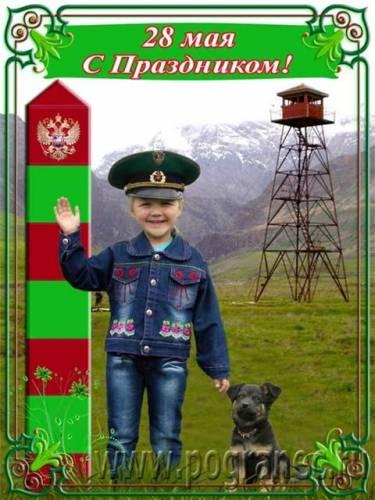 http://s1.uploads.ru/S3ADl.jpg