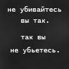 http://s1.uploads.ru/S8Dhb.png
