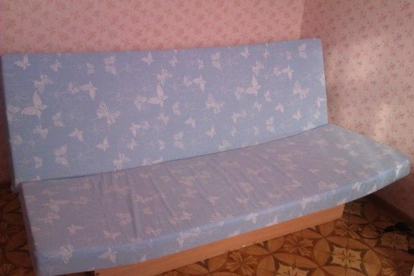 http://s1.uploads.ru/SWcUJ.jpg