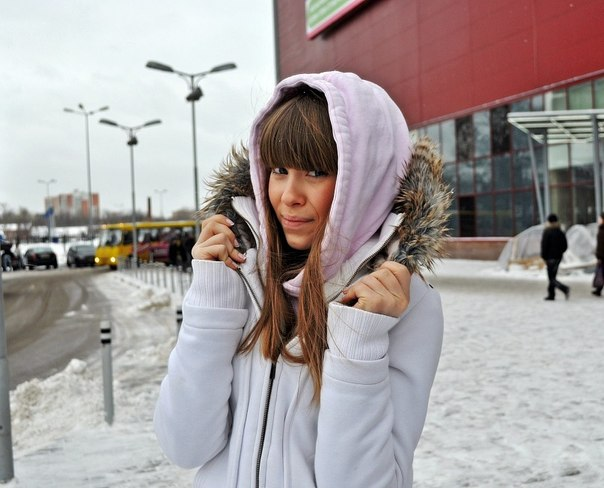http://s1.uploads.ru/SzPjT.jpg