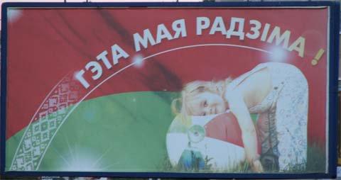 http://s1.uploads.ru/T1dG8.jpg