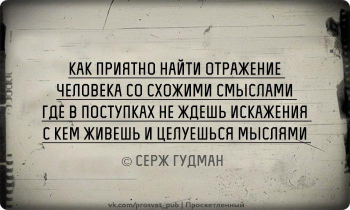 http://s1.uploads.ru/T3uCp.jpg