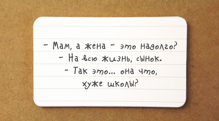 http://s1.uploads.ru/T6fZK.jpg