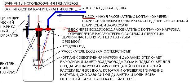 http://s1.uploads.ru/T7e2I.jpg