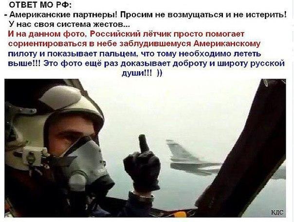 http://s1.uploads.ru/TDBjK.jpg
