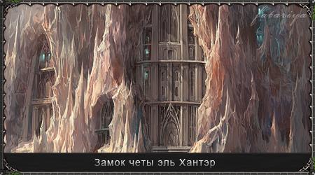 http://s1.uploads.ru/TDias.jpg