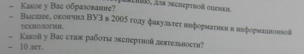 http://s1.uploads.ru/TE4Ne.jpg