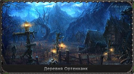 http://s1.uploads.ru/TIFKh.jpg
