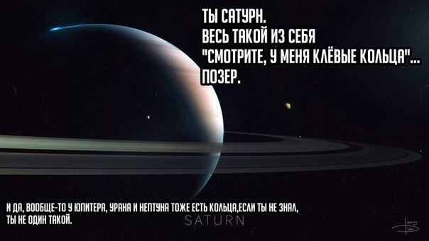 http://s1.uploads.ru/TPWgV.jpg