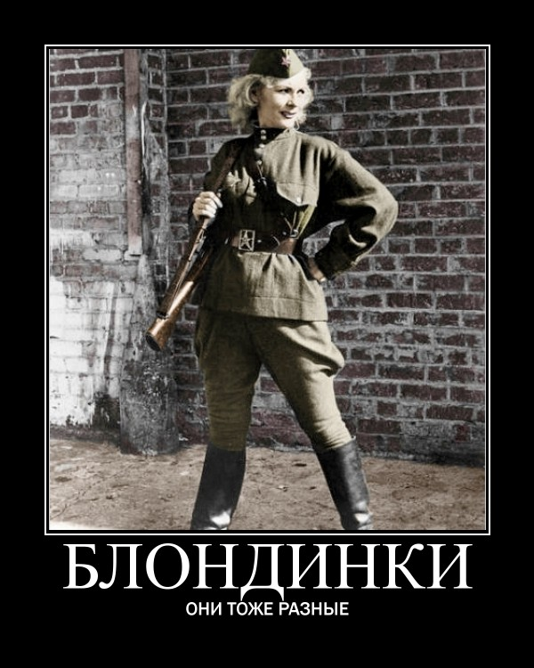 http://s1.uploads.ru/TZFev.jpg