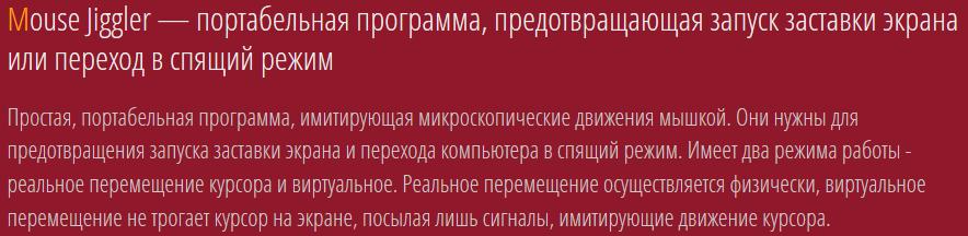 http://s1.uploads.ru/Ta6UL.png