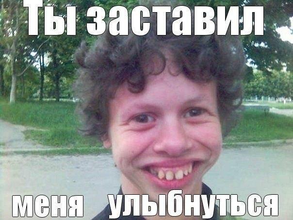http://s1.uploads.ru/TjXIb.jpg