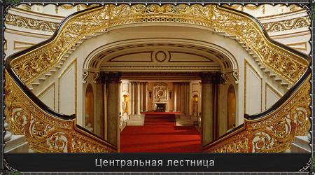 http://s1.uploads.ru/Tq2dJ.jpg