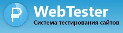 http://s1.uploads.ru/Trgw0.jpg