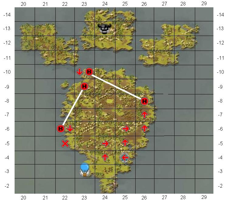 http://s1.uploads.ru/TwsgI.jpg