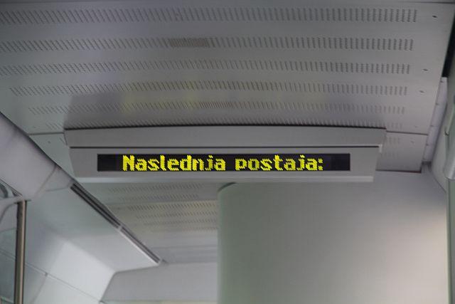http://s1.uploads.ru/U09iG.jpg