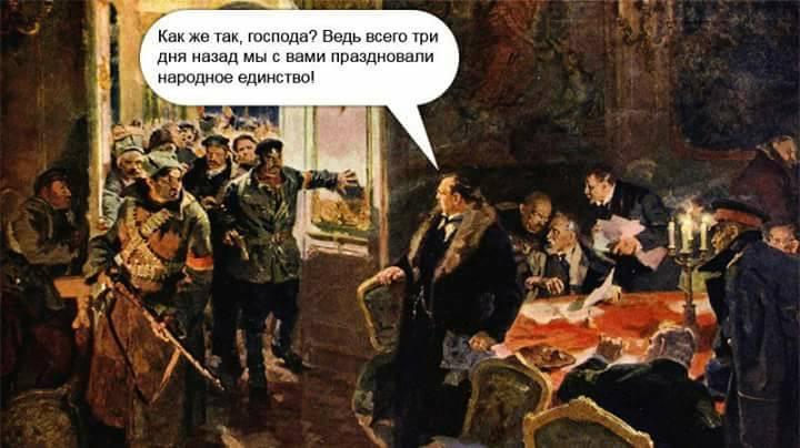 http://s1.uploads.ru/U3uta.jpg
