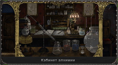 http://s1.uploads.ru/U4GP5.jpg