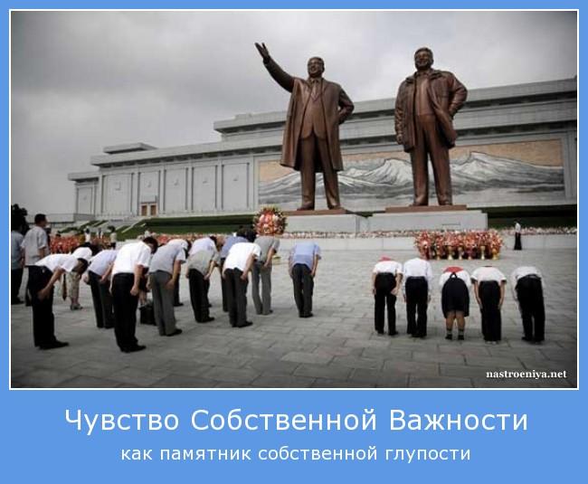 http://s1.uploads.ru/U4pCF.jpg