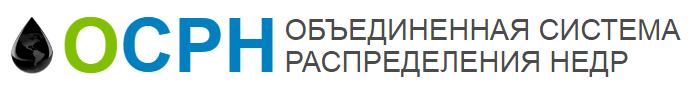 http://s1.uploads.ru/UDEPi.png