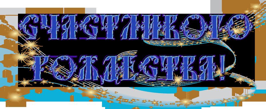 http://s1.uploads.ru/UG1V3.png