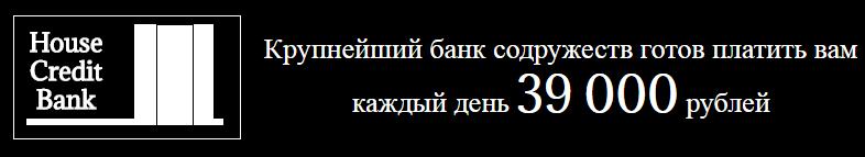 http://s1.uploads.ru/UGKgV.png