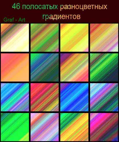 http://s1.uploads.ru/URfLq.jpg