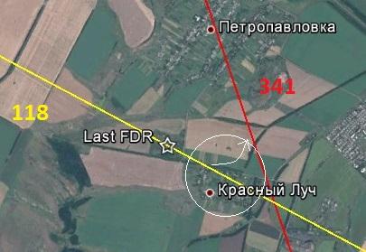 http://s1.uploads.ru/USpsz.jpg