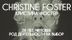 http://s1.uploads.ru/UcFNY.jpg