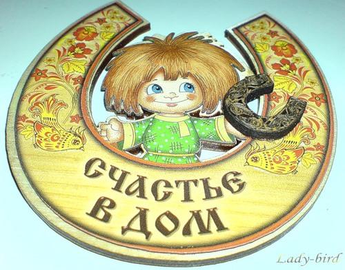 http://s1.uploads.ru/UgzfW.jpg