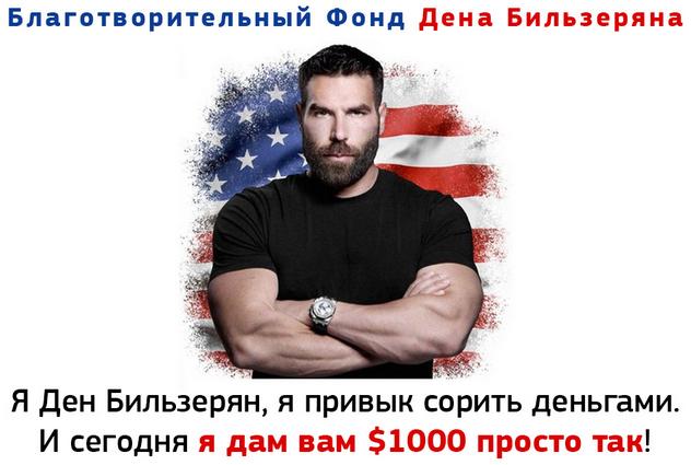 http://s1.uploads.ru/UmWMH.png