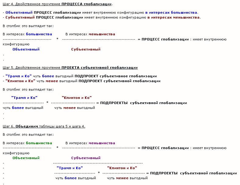 http://s1.uploads.ru/UnXW5.png