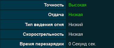http://s1.uploads.ru/UrJ6x.png