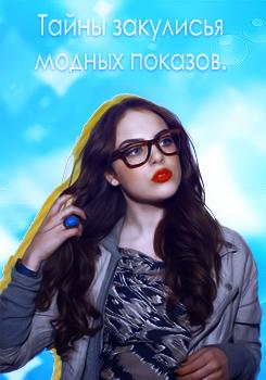http://s1.uploads.ru/UzObe.jpg