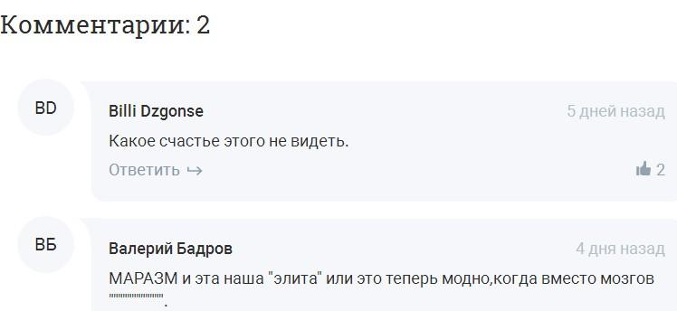 http://s1.uploads.ru/V6BSN.jpg